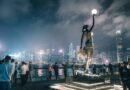 Điện ảnh Hong Kong dưới lưỡi dao kiểm duyệt của Trung Quốc