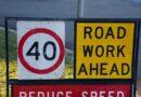 Tài xế chạy 116km/giờ trong vùng 40 –bị phạt $2,520 và mất bằng 6 tháng