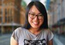 38 TUỔI 'CHẾT VÌ COVID QUÁ NHANH': Bạn bè bàng hoàng về tử vong của Adriana Midori Takara ở NSW