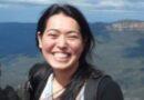 38 Tuổi chết vì Covid: Quyên góp khổng lồ cho phụ nữ Sydney mất mạng vì biến thể Delta