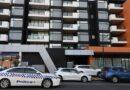 KHÔNG BUỘC TỘI: Nhân viên dọn nhà Sydney bị phạt $200 vì không đeo khẩu trang