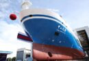 VN phản đối TQ đưa tàu nghiên cứu mới đến Hoàng Sa