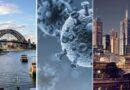 'ĐỪNG SO SÁNH' phong tỏa giữa Sydney và Melbourne; Bà Berejiklian kêu gọi sự kiên nhẫn
