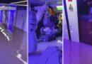 TQ: Kinh hoàng lũ lớn 12 người chết & 500 người mắc kẹt ở tàu điện ngầm