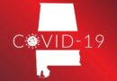 'Đổ lỗi các người không chích ngừa làm Covid lây lan', Thống Đốc Cộng Hòa Alabama nói