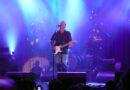 'Tôi sẽ không biểu diễn tại các buổi hòa nhạc yêu cầu giấy chứng nhận chích ngừa COVID-19', Nhạc sĩ Eric Clapton nói.