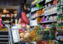 Những loại thực phẩm và vật dụng nên dự trữ trong đại dịch Covid-19
