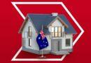 Nguyên nhân của cơn sốt bất động sản ở Úc