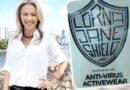 """Công ty Úc bị phạt vì quảng cáo """"nổ"""" quần áo chống được COVID-19"""