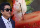 My Ut Trinh: Các cáo buộc được hủy bỏ trong vụ nhét kim vào dâu tây của trang trại người Việt làm chủ