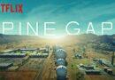 Việt Nam yêu cầu Netflix gỡ series phim tình báo Úc vì có hình 'đường lưỡi bò'