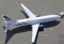 Ảnh hưởng bởi Phong tỏa: REX đình chỉ các chuyến bay trên toàn quốc
