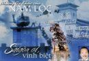 """Ai giữ tác quyền nhạc phẩm """"Sài Gòn Ơi, Vĩnh Biệt""""?"""