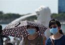 Người Việt ở Singapore đối diện làn sóng kỳ thị trong lúc dịch bệnh