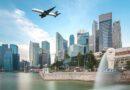 Singapore lên kế hoạch cho phép du lịch không cần cách ly vào tháng 9
