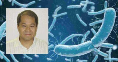 Chế vắc-xin ngừa bệnh chết chóc: Giáo sư gốc Việt được Bộ Quốc phòng Mỹ tài trợ 3 triệu USD