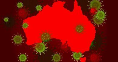 30/7: NSW 170 ca mới, kêu gọi đừng biểu tình; VIC 3 ca mới