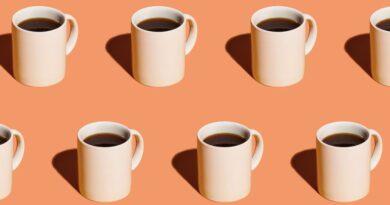 Uống quá nhiều cà phê: Nguy cơ mất trí nhớ khi về già, có hại cho não bộ
