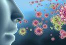 Mất bao lâu thì triệu chứng Covid-19 xuất hiện ở người bị nhiễm?