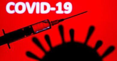 Biến chủng Delta có tác động thế nào đến người đã tiêm vắc-xin?