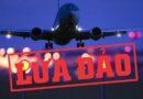 Lừa đảo người Úc bị mắc kẹt nước ngoài với các ưu đãi chuyến bay trở về