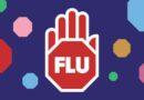 CÁM ƠN COVID: Không có trường hợp tử vong vì cúm trong năm nay tại Úc