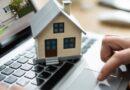 Đấu giá và xem nhà trở lại trực tuyến khi lệnh phong tỏa bắt đầu ở Melbourne
