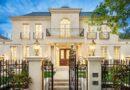 TOP 10: Các vùng đắt đỏ mới nhất Melbourne