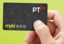 Kêu gọi đăng ký thẻ myki để giúp truy tìm các mối liên lạc Covid-19