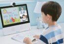 Bí quyết giúp trẻ luôn bận rộn khi học trực tuyến tại nhà