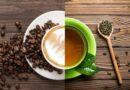 Uống gì đầu tiên sau khi thức dậy là tốt nhất cho cơ thể?