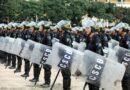 Việt Nam mua phần mềm gián điệp của Israel để trấn áp đối lập
