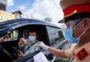 Sài Gòn siết chặt phong tỏa thêm nửa tháng khi số ca COVID-19 lên 50,000