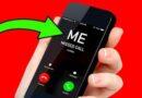 Làm gì nếu số điện thoại của bạn gọi cho bạn? Người Úc bị tấn công bởi sự gia tăng 'cuộc gọi giả mạo'