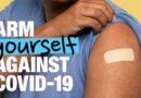 Úc triển khai tiêm vắc-xin COVID-19 ngay tại nơi làm việc