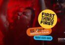 Chiến dịch quảng cáo mới tiêm vắc-xin tập trung vào tự do, người trẻ tuổi