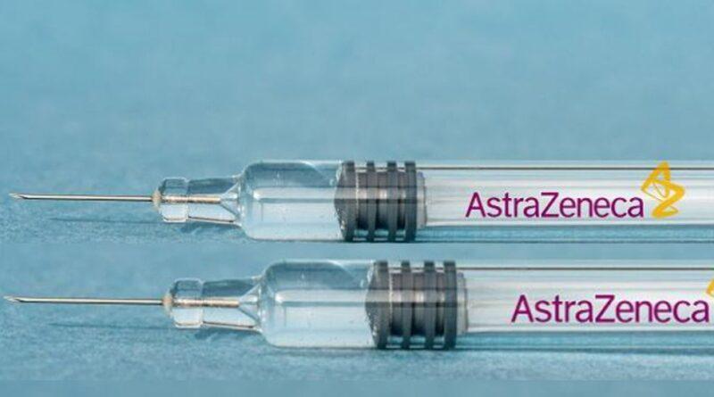 Giải đáp về tính hiệu quả vắc-xin khi rút ngắn thời gian tiêm giữa 2 liều