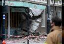 ĐỘNG ĐẤT VIC: Tiệm bánh mì Nguyễn nói 'Nổ như quả bom'; 100 Tòa nhà ở Chapel St bị ảnh hưởng