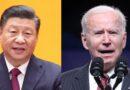 Joe Biden và Tập Cận Bình điện đàm, bàn cách tránh xung đột