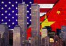 Vụ khủng bố 11/9 đã thay đổi quan hệ Mỹ-Trung như thế nào?