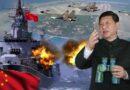 Đại sứ Úc tại Mỹ: ĐCS Trung Quốc đe dọa an ninh khu vực Ấn Độ Dương-Thái Bình Dương nghiêm trọng hơn khủng bố