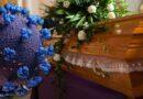 VIC: Đàn ông độ tuổi 20, chết qua đêm tại nhà liên quan đến COVID