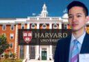Nam sinh vô gia cư gốc Việt: Hành trình vào Đại học Harvard sau chuỗi ngày ngủ gầm cầu