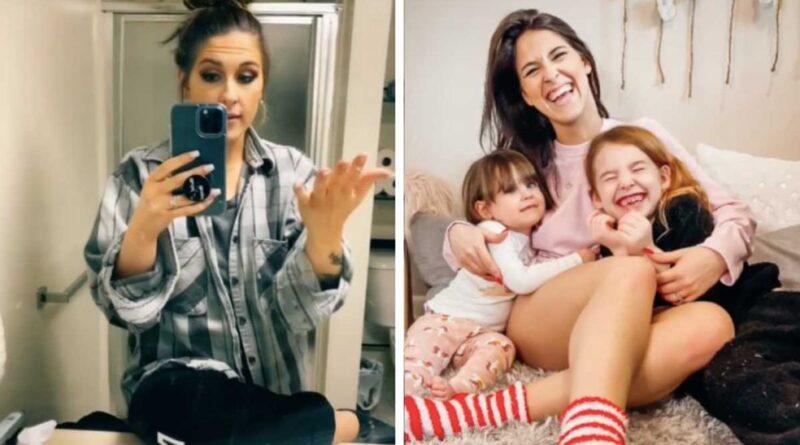 Người mẹ bắt con gái 7 tuổi làm việc nhà để trả 'tiền thuê nhà' gây tranh cãi
