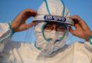 Lý do quốc gia này dẫn đầu tiêm chủng nhưng vẫn chật vật vì COVID-19?