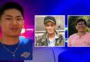 Thảm kịch gia đình gốc Việt: Con sát hại cha mẹ rồi nhảy cầu tự tử
