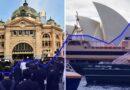 Giá nhà Sydney-Melbourne sẽ tăng trưởng mạnh bất chấp lệnh phong tỏa, theo chuyên gia
