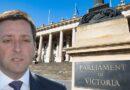 Đảng Tự Do ở Victoria công bố Nội các mới