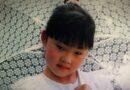 """Bé gái gốc Việt biến mất không dấu vết ở Úc, 18 năm sau thủ phạm lộ diện khiến bố mẹ """"chết đứng"""" vì gần ngay trước mắt"""
