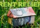 ĐỪNG BỎ QUA: $1,500 Tiền trợ cấp hỗ trợ thuê nhà mới của Victoria
